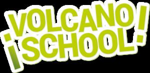 Volcano School